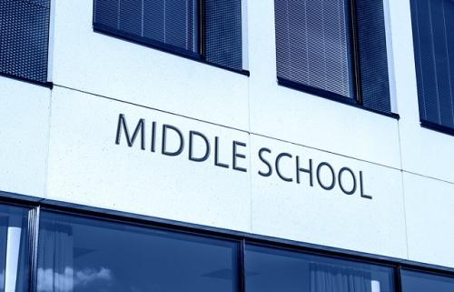 Network School Membership