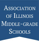 Association of Middle-grade Schools