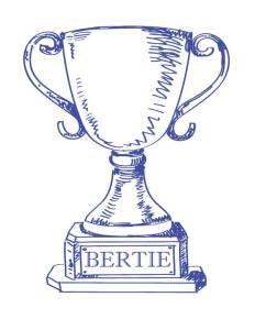 BERTIElow