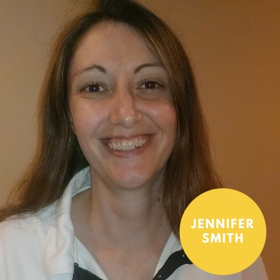 Jennifer Smith
