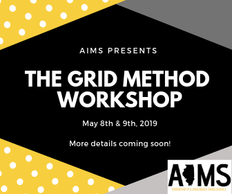 The GRID Method Workshop