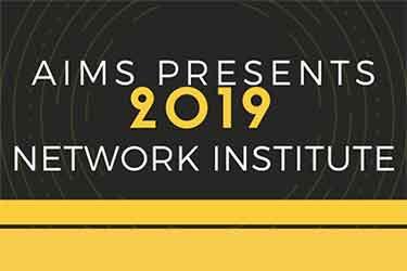 Network-Institute