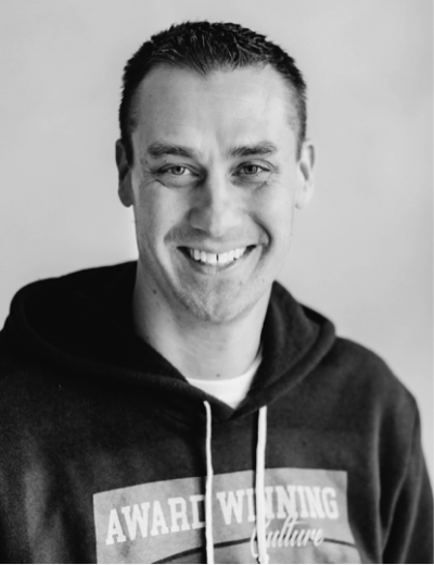 Hans Appel, Counselor
