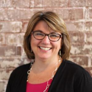 Dr. Diane Wolf